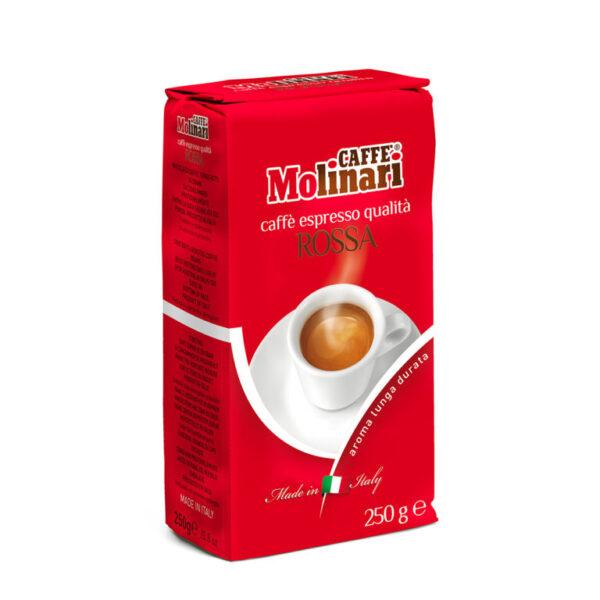 molinari-Rossa-250g-Clasico-768x768