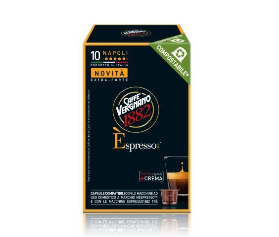 Caffè-Vergnano-1882-È-intenso-napoli