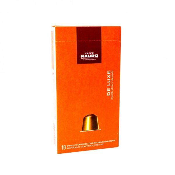 de_luxe_nespresso_system