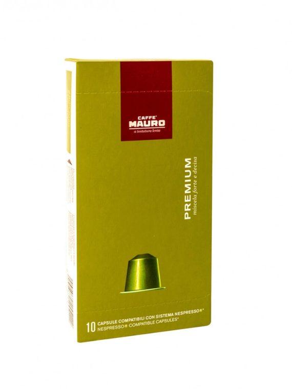 premium_nespresso_system