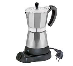 Cilio-Espresso-Classico-electrical