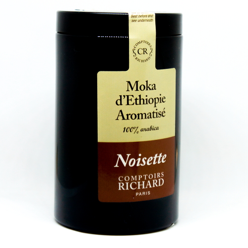 Richard-noisette-125gr