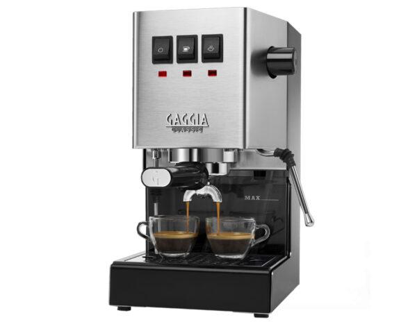 Кафемашина GAGGIA Classic
