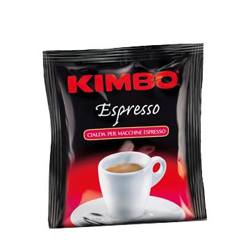 Kimbo Espresso Кафе Дози